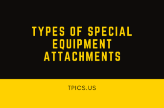 Types-of-Special-Equipment-Attachments